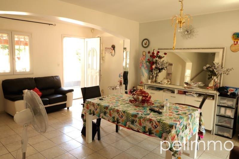 Sale house / villa Senas 275000€ - Picture 2