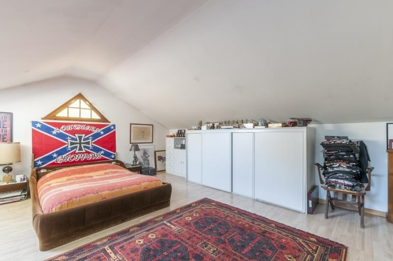 Deluxe sale house / villa Rueil malmaison 1430000€ - Picture 9