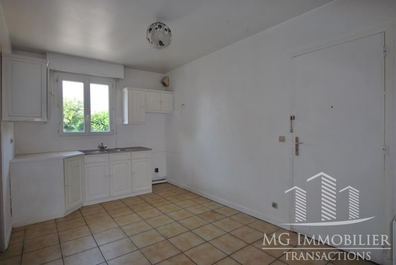 Vente appartement Montfermeil 106 000€ - Photo 4