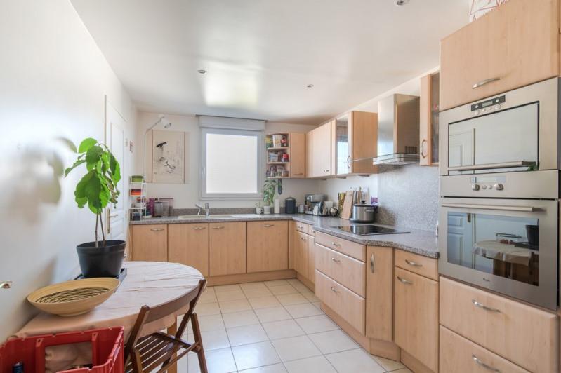 Vente appartement Saint-denis 593600€ - Photo 5