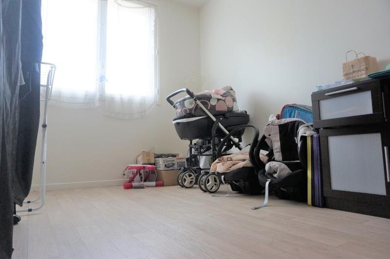 Sale apartment Le mans 107000€ - Picture 6