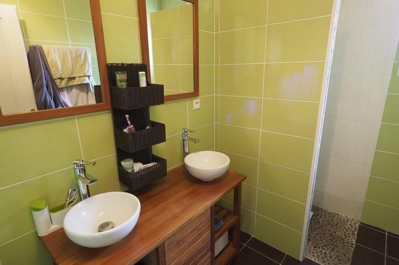 Vente maison / villa Cavignac 239900€ - Photo 6