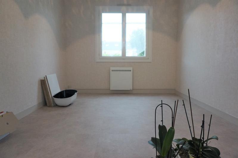 Vente appartement Le mans 123200€ - Photo 3