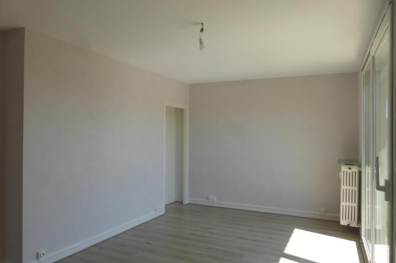 Vente appartement Besancon 130 000€ - Photo 3
