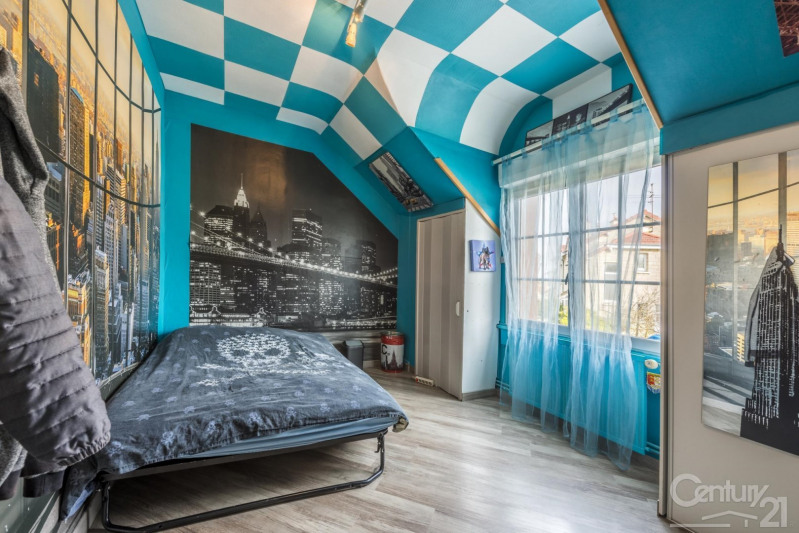 Продажa дом Colombelles 182000€ - Фото 7