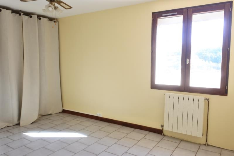 Sale house / villa Bourg de peage 189 500€ - Picture 7