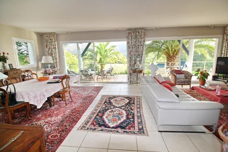 Deluxe sale house / villa Urrugne 1280000€ - Picture 3