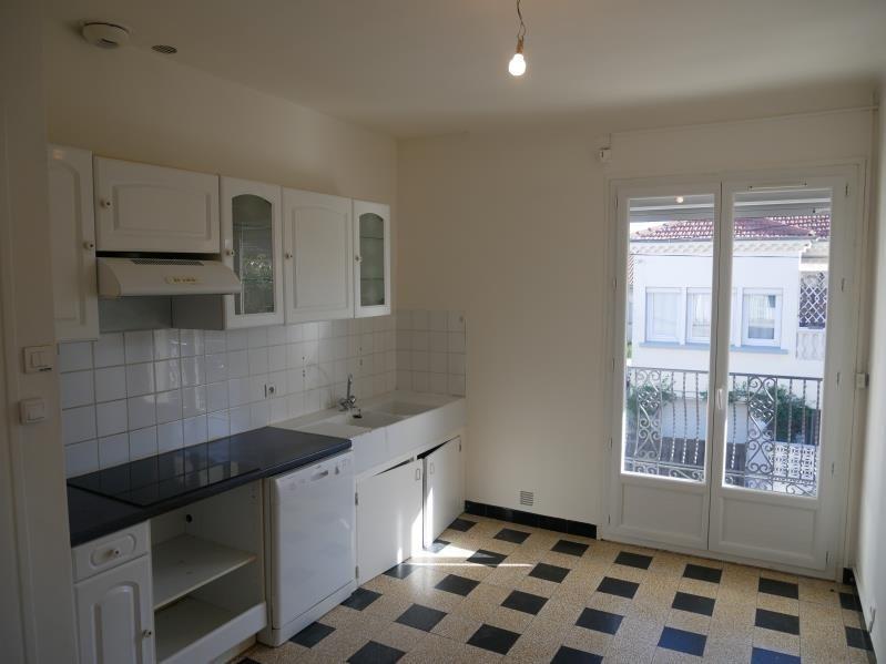 Vente maison / villa Beziers 200000€ - Photo 3