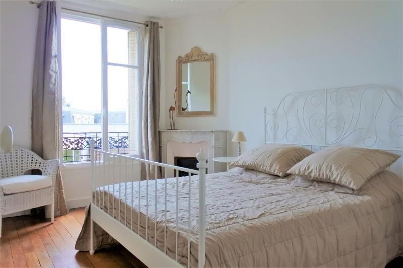 Location appartement Garches 1380€ CC - Photo 11