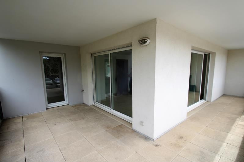 Vente appartement Chambery 239000€ - Photo 2
