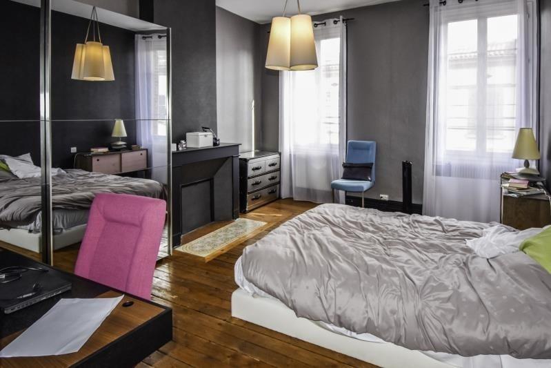 Vente maison / villa Albi 260000€ - Photo 6