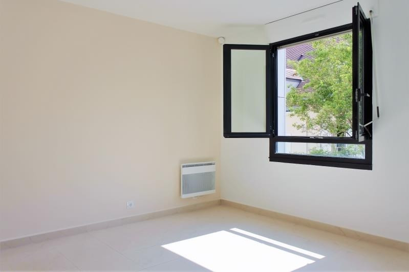 Vente appartement Garches 600 000€ - Photo 7