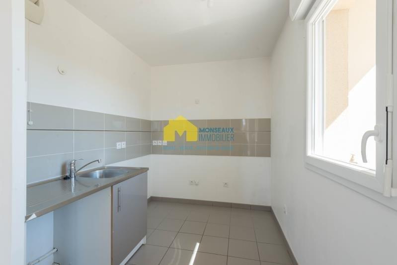 Location appartement Epinay sur orge 1450€ CC - Photo 4