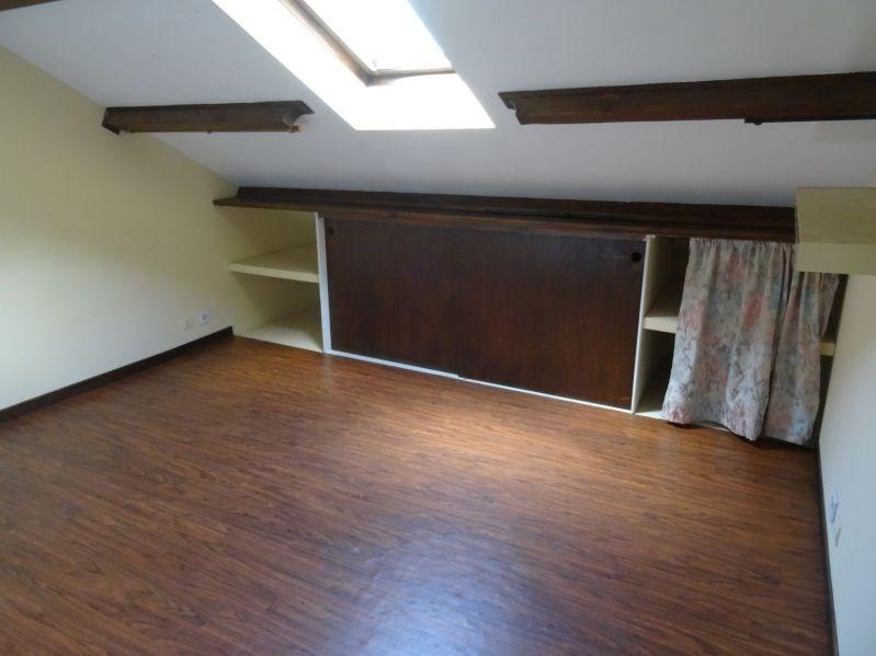 Rental apartment Bouray sur juine 499€ CC - Picture 4