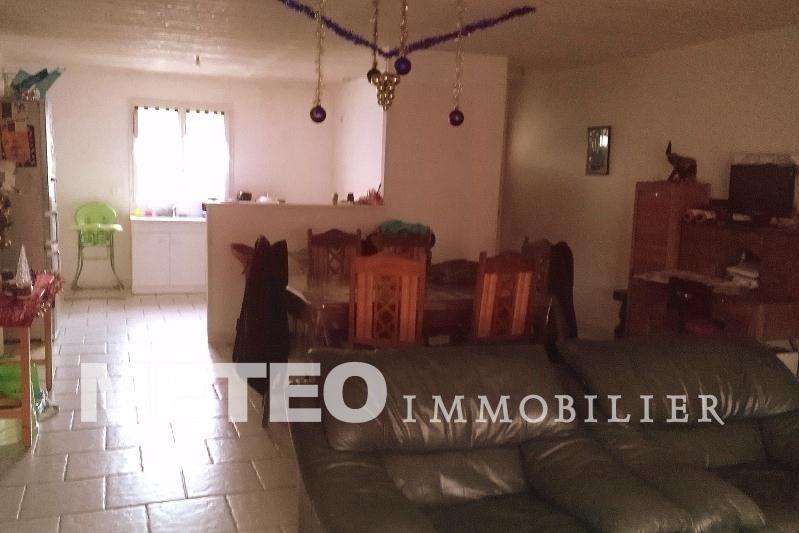 Vente maison / villa Moutiers sur le lay 163000€ - Photo 4