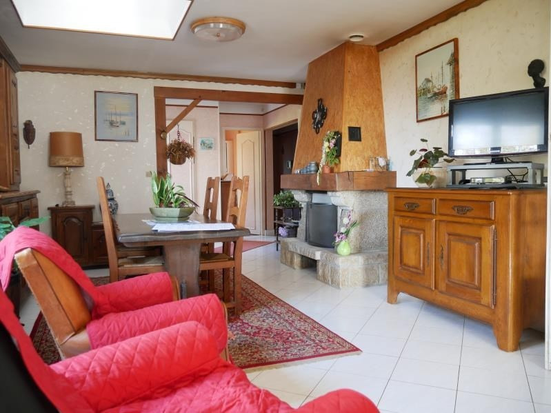 Sale house / villa St christophe 399 000€ - Picture 7