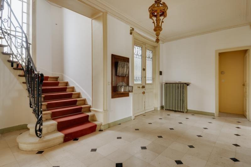 Verkoop  huis La ferte sous jouarre 630000€ - Foto 10