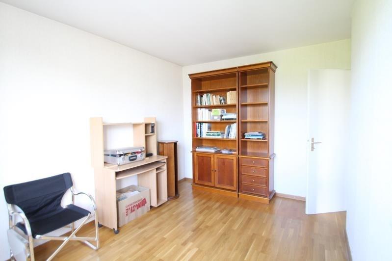 Sale apartment Bassens 252900€ - Picture 6
