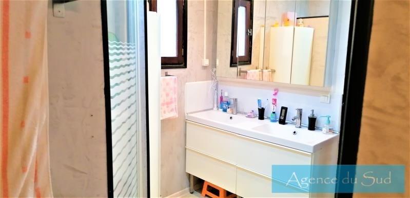 Vente maison / villa La penne sur huveaune 468000€ - Photo 8