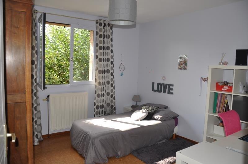 Vente maison / villa St germain sur l arbresle 495000€ - Photo 12