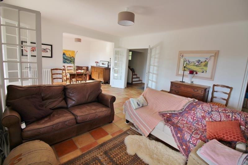 Vente de prestige maison / villa Grasse 639000€ - Photo 5
