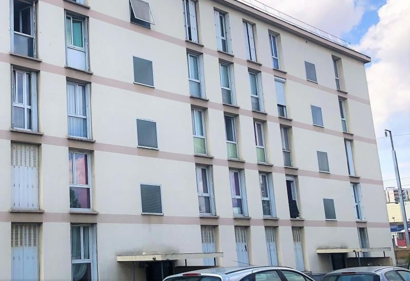 Sale apartment Argenteuil 149 000€ - Picture 3
