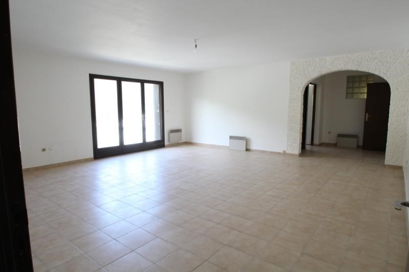 Vente appartement La rochette 122 000€ - Photo 18