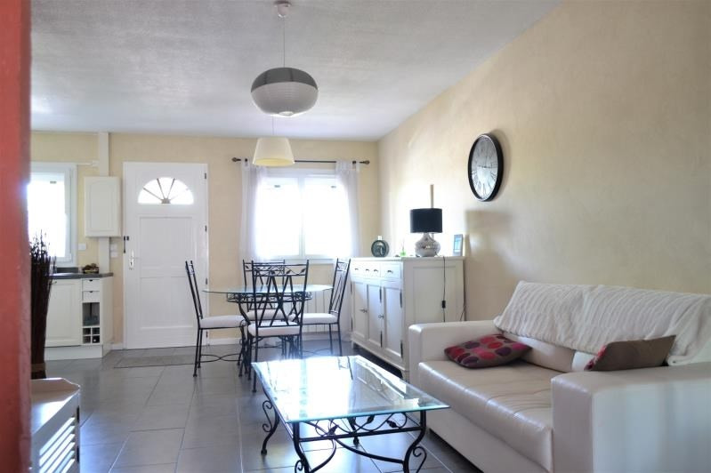 Vente appartement Mions 193000€ - Photo 5