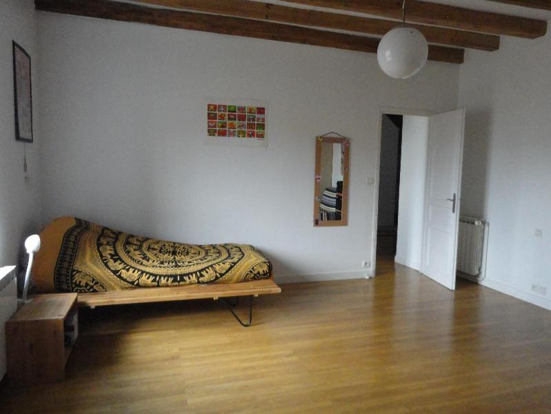 Location maison / villa Meylan 2336€ CC - Photo 9