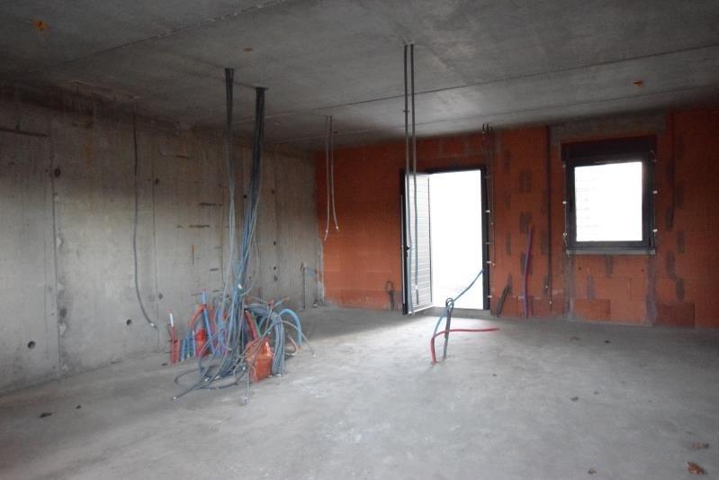 Sale apartment Idron lee ousse sendets 76000€ - Picture 6
