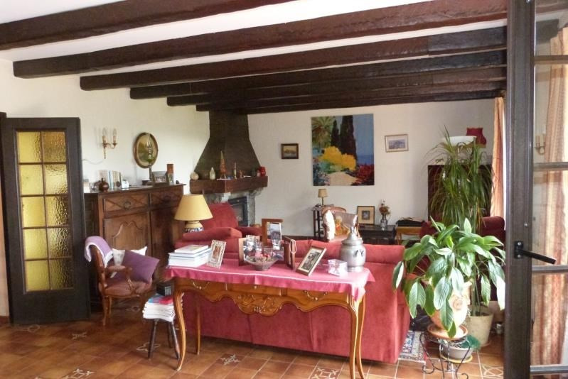 Vente maison / villa Jurancon 367 000€ - Photo 5