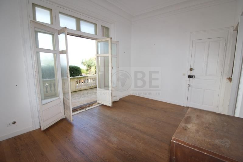 Vente appartement Biarritz 426 000€ - Photo 2