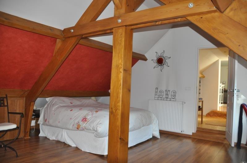 Sale house / villa Feucherolles 750000€ - Picture 5