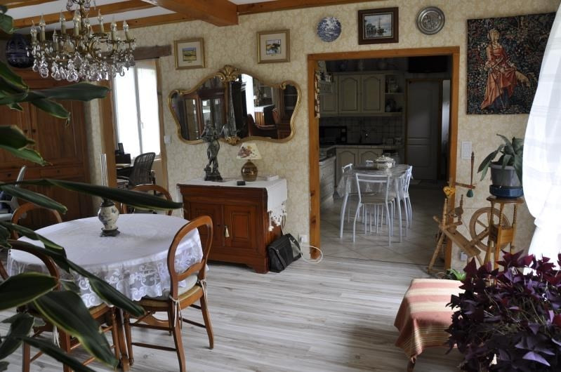 Sale house / villa Soissons 189000€ - Picture 4