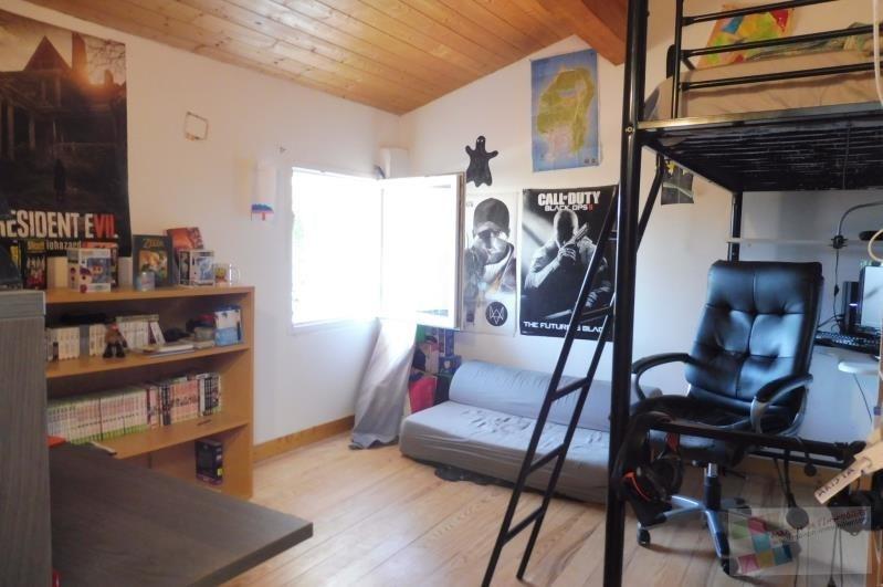 Vente maison / villa Proche talmont 168000€ - Photo 5