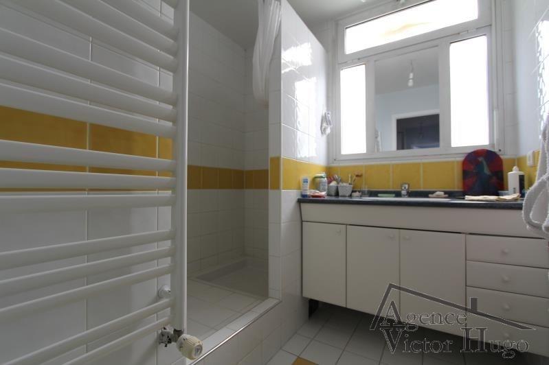 Vente de prestige maison / villa Rueil malmaison 1195000€ - Photo 9