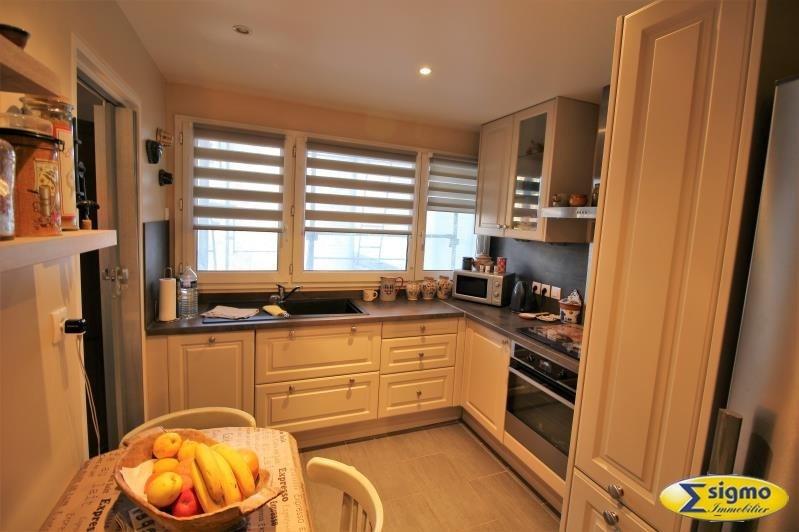 Sale apartment Chatou 297000€ - Picture 3