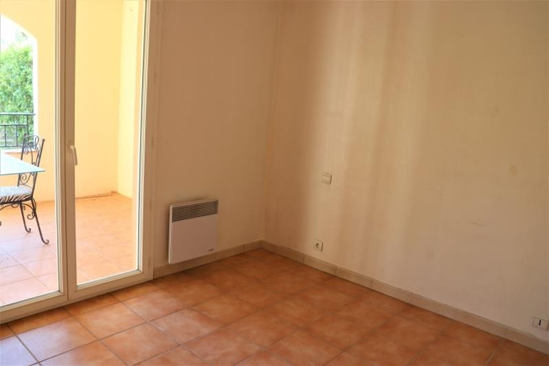 Vente appartement Cavalaire sur mer 238 000€ - Photo 5