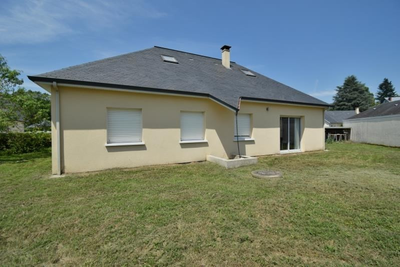 Vente maison / villa Nay 209 000€ - Photo 1