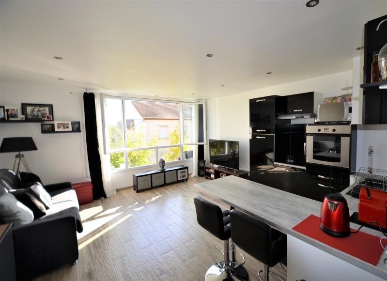 Sale apartment Houilles 159000€ - Picture 1