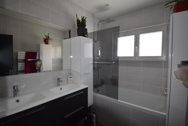 Vente appartement Arcachon 325 000€ - Photo 6