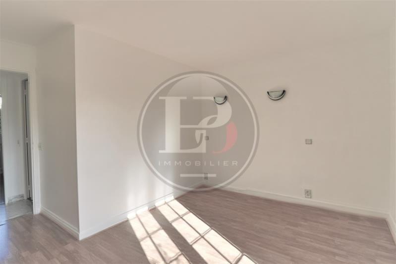 Sale house / villa L etang la ville 879000€ - Picture 8