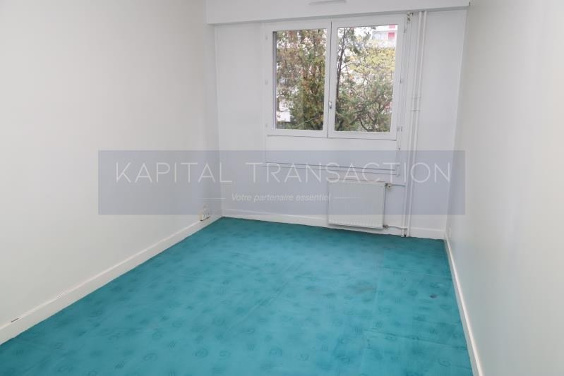 Vente appartement Paris 13ème 720000€ - Photo 8