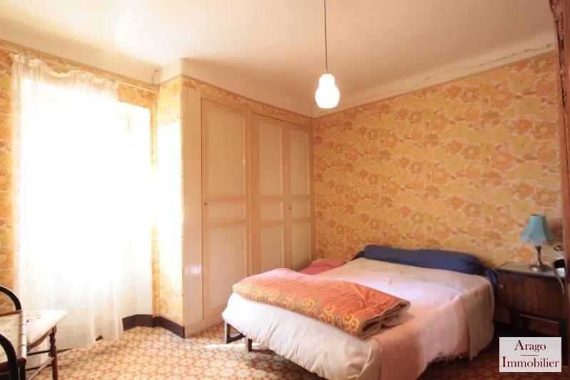 Vente maison / villa Rivesaltes 91400€ - Photo 7