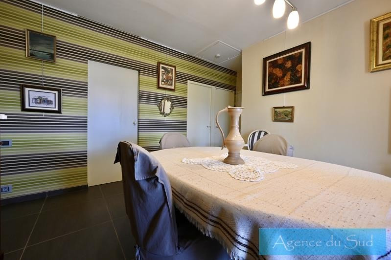 Vente de prestige maison / villa Gemenos 678000€ - Photo 7