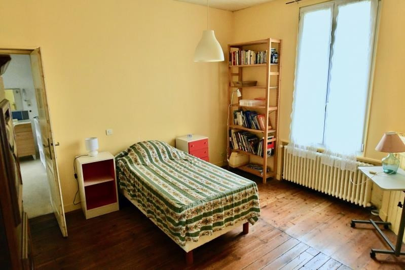Sale house / villa Bannalec 80950€ - Picture 4