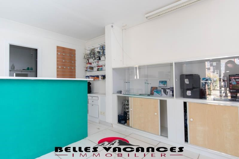 Sale empty room/storage Bourisp 75 000€ - Picture 6
