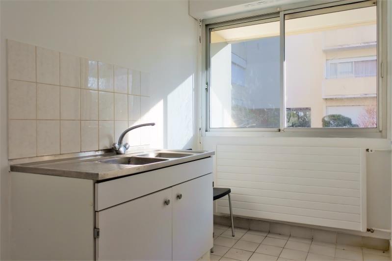 Vente appartement Garches 225000€ - Photo 4