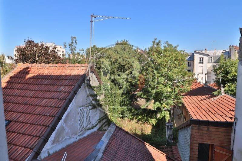 Revenda apartamento St germain en laye 289000€ - Fotografia 3