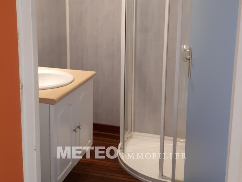 Sale house / villa Les sables d'olonne 242200€ - Picture 5